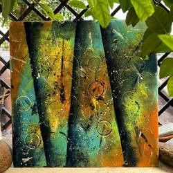 abstract canvas painting, 12 x 12 inch, yash singhal,12x12inch,canvas,abstract paintings,landscape paintings,modern art paintings,nature paintings | scenery paintings,abstract expressionism paintings,art deco paintings,cubism paintings,realism paintings,street art,paintings for dining room,paintings for living room,paintings for bedroom,paintings for office,paintings for kids room,paintings for hotel,paintings for dining room,paintings for living room,paintings for bedroom,paintings for office,paintings for kids room,paintings for hotel,acrylic color,fabric,GAL02231734248
