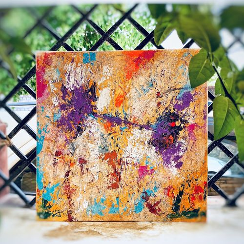 abstract canvas painting, 12 x 12 inch, yash singhal,12x12inch,canvas,paintings,abstract paintings,landscape paintings,modern art paintings,conceptual paintings,still life paintings,portrait paintings,nature paintings | scenery paintings,art deco paintings,cubism paintings,illustration paintings,minimalist paintings,pop art paintings,realism paintings,paintings for dining room,paintings for living room,paintings for bedroom,paintings for office,paintings for bathroom,paintings for kids room,paintings for hotel,paintings for kitchen,paintings for school,acrylic color,fabric,natural color,GAL02231734249