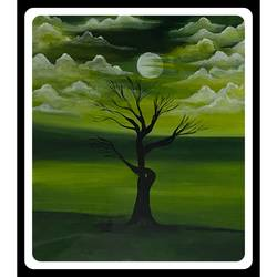 landscape painting , 20 x 21 inch, rennie eva  lall,20x21inch,canvas,paintings,abstract paintings,landscape paintings,nature paintings   scenery paintings,art deco paintings,paintings for dining room,paintings for living room,paintings for bedroom,paintings for office,paintings for bathroom,paintings for kids room,paintings for hotel,paintings for kitchen,paintings for school,acrylic color,GAL02165934316