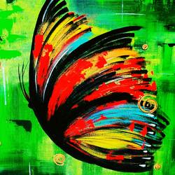 butterfly in matrix , 24 x 20 inch, dr pratishtha rastogi,24x20inch,canvas,paintings,abstract paintings,modern art paintings,nature paintings | scenery paintings,abstract expressionism paintings,art deco paintings,expressionism paintings,illustration paintings,pop art paintings,animal paintings,children paintings,paintings for dining room,paintings for living room,paintings for bedroom,paintings for office,paintings for bathroom,paintings for kids room,paintings for hotel,paintings for school,paintings for hospital,paintings for dining room,paintings for living room,paintings for bedroom,paintings for office,paintings for bathroom,paintings for kids room,paintings for hotel,paintings for school,paintings for hospital,acrylic color,GAL02238934414