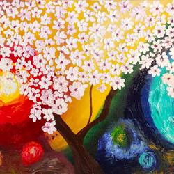 abstract blooming flowers , 36 x 18 inch, sweta jain,36x18inch,canvas board,abstract paintings,flower paintings,paintings for dining room,paintings for living room,paintings for bedroom,paintings for office,paintings for bathroom,paintings for kids room,paintings for hotel,paintings for school,paintings for hospital,paintings for dining room,paintings for living room,paintings for bedroom,paintings for office,paintings for bathroom,paintings for kids room,paintings for hotel,paintings for school,paintings for hospital,oil color,GAL02163934438