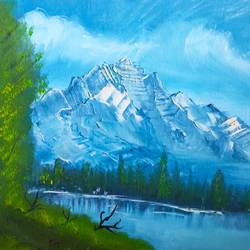 soothing landscape, 16 x 20 inch, sweta jain,16x20inch,canvas board,landscape paintings,paintings for dining room,paintings for living room,paintings for bedroom,paintings for office,paintings for bathroom,paintings for kids room,paintings for hotel,paintings for school,paintings for hospital,paintings for dining room,paintings for living room,paintings for bedroom,paintings for office,paintings for bathroom,paintings for kids room,paintings for hotel,paintings for school,paintings for hospital,oil color,GAL02163934439