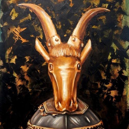 albanians , 45 x 24 inch, saranda xhemajli,45x24inch,canvas,figurative paintings,paintings for dining room,paintings for living room,paintings for office,paintings for hotel,paintings for school,paintings for dining room,paintings for living room,paintings for office,paintings for hotel,paintings for school,oil color,GAL0797534671
