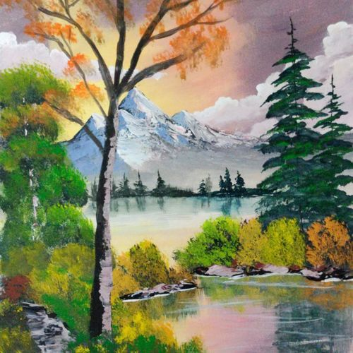 path near the mountains, 12 x 17 inch, swapnil jadhav,12x17inch,thick paper,landscape paintings,nature paintings | scenery paintings,paintings for dining room,paintings for living room,paintings for bedroom,paintings for office,paintings for hotel,paintings for hospital,paintings for dining room,paintings for living room,paintings for bedroom,paintings for office,paintings for hotel,paintings for hospital,poster color,GAL02304434797