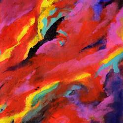 let the sunshine in, 18 x 23 inch, richa tat,18x23inch,canvas,paintings,abstract paintings,figurative paintings,folk art paintings,landscape paintings,modern art paintings,conceptual paintings,abstract expressionism paintings,expressionism paintings,illustration paintings,pop art paintings,street art,kids paintings,paintings for dining room,paintings for living room,paintings for bedroom,paintings for office,paintings for kids room,paintings for hotel,paintings for kitchen,paintings for school,paintings for hospital,acrylic color,GAL02306734809