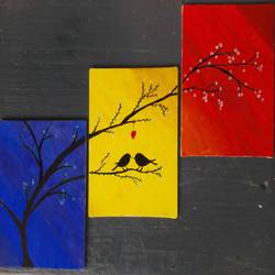 be my valentine, 24 x 18 inch, triveni vanacharla,multi piece paintings,paintings for bedroom,love paintings,canvas,acrylic color,24x18inch,GAL012943511heart,family,caring,happiness,forever,happy,trust,passion,romance,sweet,kiss,love,hugs,warm,fun,kisses,joy,friendship,marriage,chocolate,husband,wife,forever,caring,couple,sweetheart