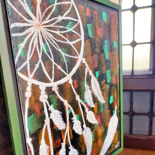 beautiful dreamcatcher, 14 x 18 inch, abstract window,14x18inch,canvas,paintings,abstract paintings,modern art paintings,art deco paintings,illustration paintings,paintings for dining room,paintings for living room,paintings for bedroom,paintings for office,paintings for bathroom,paintings for kids room,paintings for hotel,paintings for kitchen,paintings for school,paintings for hospital,paintings for dining room,paintings for living room,paintings for bedroom,paintings for office,paintings for bathroom,paintings for kids room,paintings for hotel,paintings for kitchen,paintings for school,paintings for hospital,acrylic color,GAL02278435215