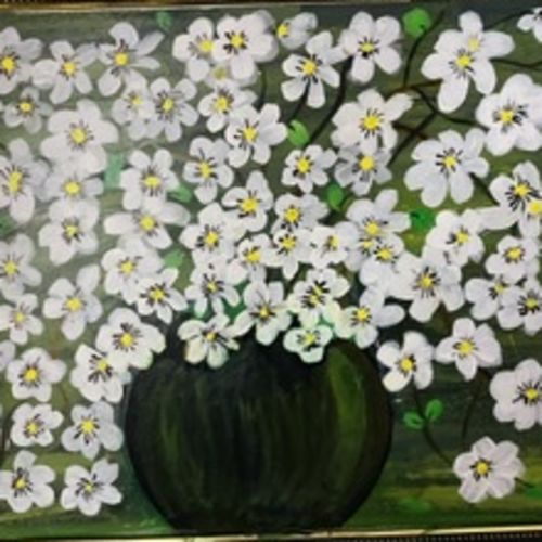 nature, 12 x 16 inch, minakshi garg,12x16inch,canvas board,paintings,flower paintings,landscape paintings,street art,paintings for dining room,paintings for living room,paintings for bedroom,paintings for office,paintings for bathroom,paintings for kids room,paintings for hotel,paintings for school,paintings for hospital,paintings for dining room,paintings for living room,paintings for bedroom,paintings for office,paintings for bathroom,paintings for kids room,paintings for hotel,paintings for school,paintings for hospital,acrylic color,GAL02410235555