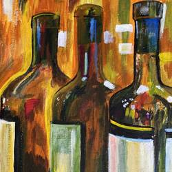 bottles painting, 10 x 12 inch, minakshi garg,10x12inch,canvas,paintings,abstract paintings,figurative paintings,modern art paintings,portrait paintings,paintings for dining room,paintings for living room,paintings for bedroom,paintings for office,paintings for bathroom,paintings for hotel,paintings for kitchen,paintings for dining room,paintings for living room,paintings for bedroom,paintings for office,paintings for bathroom,paintings for hotel,paintings for kitchen,acrylic color,GAL02410235557