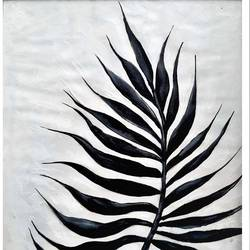 black leaves, 27 x 17 inch, revathi  nandana,27x17inch,paper,paintings,abstract paintings,wildlife paintings,flower paintings,modern art paintings,nature paintings | scenery paintings,abstract expressionism paintings,minimalist paintings,contemporary paintings,paintings for dining room,paintings for living room,paintings for bedroom,paintings for office,paintings for bathroom,paintings for kids room,paintings for hotel,paintings for kitchen,paintings for school,paintings for hospital,acrylic color,GAL02416035612
