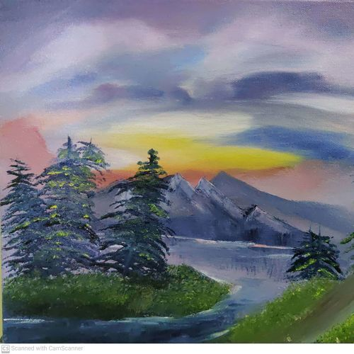 changing colours, 18 x 14 inch, kangana wadhwa,18x14inch,canvas,landscape paintings,nature paintings | scenery paintings,paintings for dining room,paintings for living room,paintings for bedroom,paintings for office,paintings for kids room,paintings for hotel,paintings for school,paintings for hospital,paintings for dining room,paintings for living room,paintings for bedroom,paintings for office,paintings for kids room,paintings for hotel,paintings for school,paintings for hospital,oil color,GAL02266935773