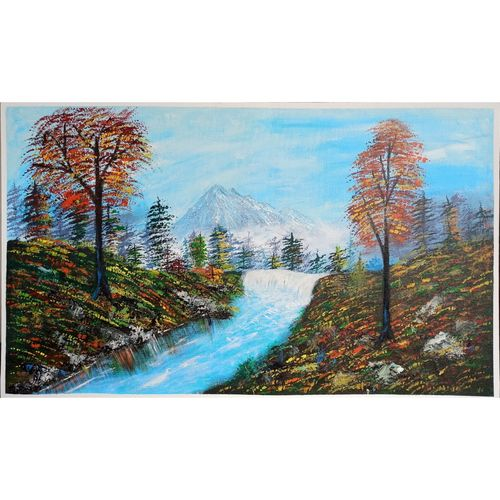 landscape painting on canvas, 30 x 18 inch, nidhi shetty,30x18inch,canvas board,landscape paintings,nature paintings | scenery paintings,paintings for dining room,paintings for living room,paintings for bedroom,paintings for office,paintings for bathroom,paintings for kids room,paintings for hotel,paintings for kitchen,paintings for school,paintings for hospital,paintings for dining room,paintings for living room,paintings for bedroom,paintings for office,paintings for bathroom,paintings for kids room,paintings for hotel,paintings for kitchen,paintings for school,paintings for hospital,acrylic color,GAL02408235782