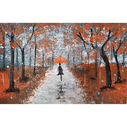 scenery painting on canvas, 30 x 18 inch, nidhi shetty,30x18inch,canvas board,landscape paintings,nature paintings | scenery paintings,expressionism paintings,paintings for dining room,paintings for living room,paintings for bedroom,paintings for office,paintings for bathroom,paintings for kids room,paintings for hotel,paintings for kitchen,paintings for school,paintings for hospital,paintings for dining room,paintings for living room,paintings for bedroom,paintings for office,paintings for bathroom,paintings for kids room,paintings for hotel,paintings for kitchen,paintings for school,paintings for hospital,acrylic color,GAL02408235786