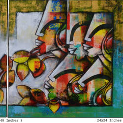 power of speed 7, 48 x 24 inch, anupam  pal,48x24inch,canvas,abstract paintings,horse paintings,paintings for dining room,paintings for living room,paintings for bedroom,paintings for office,paintings for bathroom,paintings for kids room,paintings for hotel,paintings for kitchen,paintings for school,paintings for hospital,paintings for dining room,paintings for living room,paintings for bedroom,paintings for office,paintings for bathroom,paintings for kids room,paintings for hotel,paintings for kitchen,paintings for school,paintings for hospital,acrylic color,charcoal,mixed media,GAL08235974