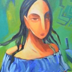 waiting for you, 12 x 30 inch, krantishil kirve,12x30inch,canvas,paintings,figurative paintings,flower paintings,modern art paintings,conceptual paintings,paintings for dining room,paintings for living room,paintings for bedroom,paintings for office,paintings for bathroom,paintings for kids room,paintings for hotel,paintings for kitchen,paintings for school,paintings for hospital,paintings for dining room,paintings for living room,paintings for bedroom,paintings for office,paintings for bathroom,paintings for kids room,paintings for hotel,paintings for kitchen,paintings for school,paintings for hospital,acrylic color,GAL01952336025