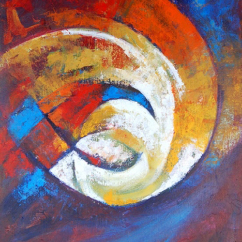 genius inspiration, 18 x 30 inch, krantishil kirve,18x30inch,canvas,paintings,abstract paintings,modern art paintings,conceptual paintings,abstract expressionism paintings,cubism paintings,paintings for dining room,paintings for living room,paintings for bedroom,paintings for office,paintings for bathroom,paintings for kids room,paintings for hotel,paintings for kitchen,paintings for school,paintings for hospital,acrylic color,GAL01952336034