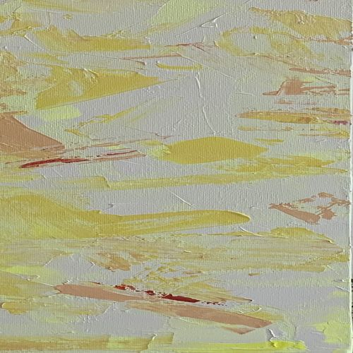 golden hour , 24 x 36 inch, klaudia kovacova,24x36inch,canvas,paintings,abstract paintings,paintings for dining room,paintings for living room,paintings for bedroom,paintings for office,paintings for bathroom,paintings for kids room,paintings for hotel,paintings for kitchen,paintings for school,paintings for hospital,acrylic color,GAL01872636073