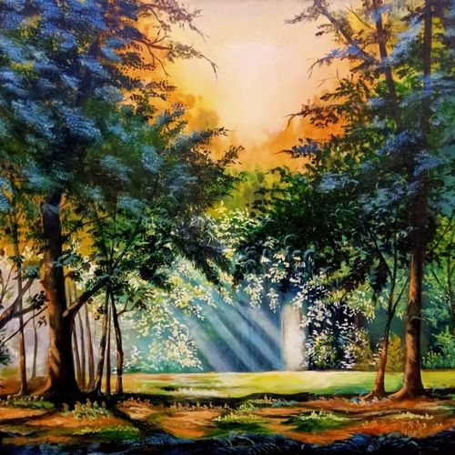 landscape paintings,nature paintings, 40 x 30 inch, avani verma,40x30inch,canvas,paintings,landscape paintings,modern art paintings,multi piece paintings,conceptual paintings,religious paintings,still life paintings,portrait paintings,nature paintings | scenery paintings,abstract expressionism paintings,cubism paintings,expressionism paintings,impressionist paintings,photorealism paintings,ganesha paintings | lord ganesh paintings,animal paintings,radha krishna paintings,contemporary paintings,realistic paintings,love paintings,horse paintings,water fountain paintings,baby paintings,children paintings,kids paintings,warli paintings,lord shiva paintings,kalighat painting,paintings for dining room,paintings for living room,paintings for bedroom,paintings for office,paintings for bathroom,paintings for kids room,paintings for hotel,paintings for kitchen,paintings for school,paintings for hospital,paintings for dining room,paintings for living room,paintings for bedroom,paintings for office,paintings for bathroom,paintings for kids room,paintings for hotel,paintings for kitchen,paintings for school,paintings for hospital,acrylic color,ceramic,charcoal,enamel color,fabric,ink color,mixed media,natural color,oil color,pastel color,pen color,pencil color,photo ink,poster color,watercolor,graphite pencil,GAL02513036610