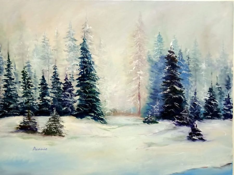 landscape paintings,nature paintings, 40 x 30 inch, avani verma,40x30inch,canvas,paintings,landscape paintings,paintings for dining room,paintings for living room,paintings for bedroom,paintings for office,paintings for bathroom,paintings for kids room,paintings for hotel,paintings for hospital,paintings for dining room,paintings for living room,paintings for bedroom,paintings for office,paintings for bathroom,paintings for kids room,paintings for hotel,paintings for hospital,oil color,GAL02513036612