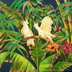 the purity 1, 18 x 18 inch, salisalima ratha,18x18inch,canvas,paintings,figurative paintings,paintings for dining room,paintings for living room,paintings for bedroom,paintings for office,paintings for kids room,paintings for hotel,paintings for school,paintings for hospital,acrylic color,GAL02519837028