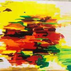 abstract painting, 24 x 20 inch, mrs charu,24x20inch,canvas,abstract paintings,paintings for dining room,paintings for living room,paintings for bedroom,paintings for office,paintings for kids room,paintings for hotel,paintings for school,paintings for hospital,paintings for dining room,paintings for living room,paintings for bedroom,paintings for office,paintings for kids room,paintings for hotel,paintings for school,paintings for hospital,acrylic color,GAL02564437043