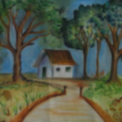 landscape paintings, 14 x 11 inch, anand vedpathak,14x11inch,canvas,paintings,landscape paintings,paintings for dining room,paintings for living room,paintings for bedroom,paintings for office,paintings for kids room,paintings for hotel,paintings for school,paintings for hospital,paintings for dining room,paintings for living room,paintings for bedroom,paintings for office,paintings for kids room,paintings for hotel,paintings for school,paintings for hospital,oil color,GAL02513837104
