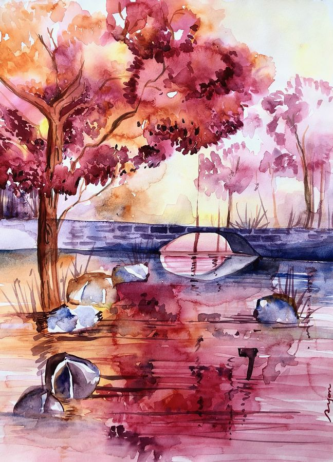 a beautiful path, 12 x 16 inch, ayan verma,12x16inch,ivory sheet,paintings,landscape paintings,paintings for dining room,paintings for living room,paintings for bedroom,paintings for office,paintings for bathroom,paintings for kids room,paintings for hotel,paintings for kitchen,paintings for school,paintings for hospital,paintings for dining room,paintings for living room,paintings for bedroom,paintings for office,paintings for bathroom,paintings for kids room,paintings for hotel,paintings for kitchen,paintings for school,paintings for hospital,ink color,watercolor,GAL02576037137