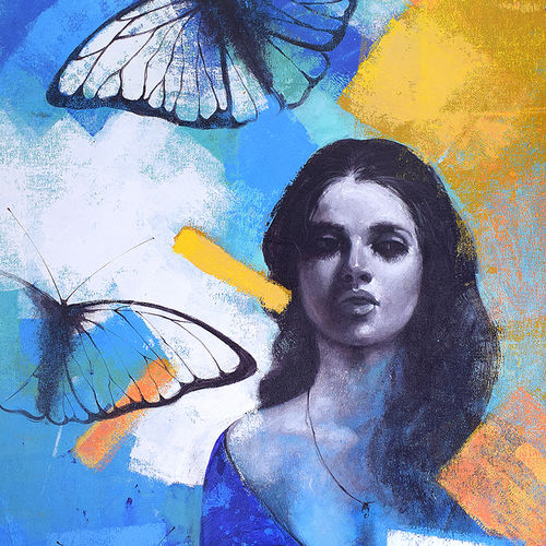 freedom of beauty_12, 24 x 48 inch, kishore pratim biswas,24x48inch,canvas,figurative paintings,abstract expressionism paintings,expressionism paintings,paintings for dining room,paintings for living room,paintings for bedroom,paintings for office,paintings for hotel,paintings for dining room,paintings for living room,paintings for bedroom,paintings for office,paintings for hotel,acrylic color,GAL0106037181