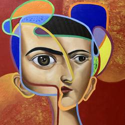 untitled , 30 x 36 inch, shivansh  modi,30x36inch,canvas board,paintings,abstract paintings,modern art paintings,art deco paintings,street art,paintings for dining room,paintings for living room,paintings for bedroom,paintings for office,paintings for bathroom,paintings for kids room,paintings for hotel,paintings for kitchen,paintings for school,paintings for hospital,acrylic color,oil color,GAL02580237204
