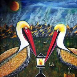 life in a flame, 33 x 29 inch, salisalima ratha,33x29inch,canvas,paintings,figurative paintings,paintings for dining room,paintings for living room,paintings for bedroom,paintings for office,paintings for kids room,paintings for hotel,paintings for school,paintings for hospital,oil color,GAL02519837236