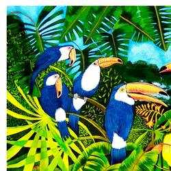 nature 1, 24 x 18 inch, salisalima ratha,24x18inch,canvas,paintings,figurative paintings,paintings for dining room,paintings for living room,paintings for bedroom,paintings for office,paintings for kids room,paintings for hotel,paintings for kitchen,paintings for school,paintings for hospital,acrylic color,GAL02519837242