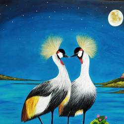 piousness of life, 29 x 33 inch, salisalima ratha,29x33inch,canvas,paintings,figurative paintings,paintings for dining room,paintings for living room,paintings for bedroom,paintings for office,paintings for bathroom,paintings for kids room,paintings for hotel,paintings for kitchen,paintings for school,paintings for hospital,acrylic color,GAL02519837245
