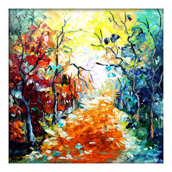 seasons 133, 12 x 12 inch, bahadur singh,12x12inch,canvas board,paintings,abstract paintings,wildlife paintings,figurative paintings,flower paintings,foil paintings,landscape paintings,modern art paintings,conceptual paintings,nature paintings | scenery paintings,abstract expressionism paintings,art deco paintings,contemporary paintings,paintings for dining room,paintings for living room,paintings for bedroom,paintings for office,paintings for bathroom,paintings for kids room,paintings for hotel,paintings for kitchen,paintings for school,paintings for hospital,oil color,GAL0635137314