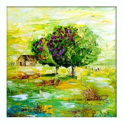 seasons 139, 12 x 12 inch, bahadur singh,12x12inch,canvas board,paintings,abstract paintings,wildlife paintings,figurative paintings,flower paintings,folk art paintings,foil paintings,cityscape paintings,landscape paintings,modern art paintings,multi piece paintings,conceptual paintings,nature paintings | scenery paintings,abstract expressionism paintings,art deco paintings,contemporary paintings,paintings for dining room,paintings for living room,paintings for bedroom,paintings for office,paintings for bathroom,paintings for kids room,paintings for hotel,paintings for kitchen,paintings for school,paintings for hospital,oil color,GAL0635137320