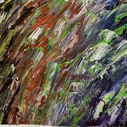 abstract , 18 x 13 inch, meet thakkar,18x13inch,canvas,paintings,abstract paintings,acrylic color,GAL02589837339