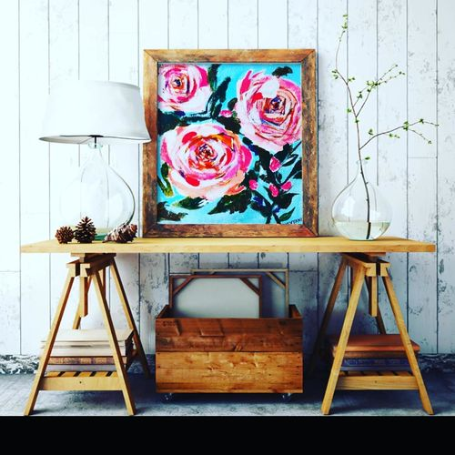 roses, 12 x 12 inch, devyani  singh,12x12inch,canvas,paintings,abstract paintings,flower paintings,still life paintings,paintings for dining room,paintings for living room,paintings for bedroom,paintings for office,paintings for bathroom,paintings for kids room,paintings for hotel,paintings for kitchen,paintings for school,paintings for hospital,paintings for dining room,paintings for living room,paintings for bedroom,paintings for office,paintings for bathroom,paintings for kids room,paintings for hotel,paintings for kitchen,paintings for school,paintings for hospital,acrylic color,GAL02590637351