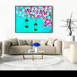 flower blossom, 12 x 20 inch, devyani  singh,12x20inch,canvas,paintings,abstract paintings,flower paintings,still life paintings,paintings for dining room,paintings for living room,paintings for bedroom,paintings for office,paintings for bathroom,paintings for kids room,paintings for hotel,paintings for kitchen,paintings for school,paintings for hospital,paintings for dining room,paintings for living room,paintings for bedroom,paintings for office,paintings for bathroom,paintings for kids room,paintings for hotel,paintings for kitchen,paintings for school,paintings for hospital,acrylic color,GAL02590637352