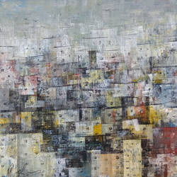 my home town 12, 12 x 12 inch, m. singh,12x12inch,canvas,paintings,abstract paintings,cityscape paintings,landscape paintings,modern art paintings,conceptual paintings,nature paintings | scenery paintings,abstract expressionism paintings,art deco paintings,expressionism paintings,contemporary paintings,paintings for dining room,paintings for living room,paintings for bedroom,paintings for office,paintings for bathroom,paintings for kids room,paintings for hotel,paintings for kitchen,paintings for school,paintings for hospital,acrylic color,GAL0537737358