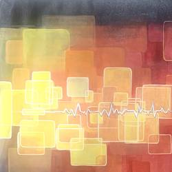 colours bring life, 36 x 23 inch, ekta adwani,36x23inch,canvas,abstract paintings,art deco paintings,cubism paintings,pop art paintings,paintings for dining room,paintings for living room,paintings for bedroom,paintings for office,paintings for kids room,paintings for hotel,paintings for school,paintings for hospital,paintings for dining room,paintings for living room,paintings for bedroom,paintings for office,paintings for kids room,paintings for hotel,paintings for school,paintings for hospital,acrylic color,GAL02584737379