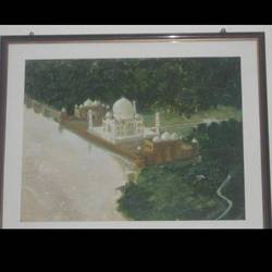 taj aerial view, 36 x 24 inch, sarang deshmukh,36x24inch,oil sheet,landscape paintings,realism paintings,paintings for dining room,paintings for living room,paintings for bedroom,paintings for office,paintings for hotel,paintings for kitchen,paintings for school,paintings for hospital,paintings for dining room,paintings for living room,paintings for bedroom,paintings for office,paintings for hotel,paintings for kitchen,paintings for school,paintings for hospital,oil color,GAL02594337382