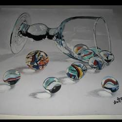 marbles, 36 x 36 inch, sarang deshmukh,36x36inch,oil sheet,realism paintings,realistic paintings,paintings for dining room,paintings for living room,paintings for bedroom,paintings for office,paintings for bathroom,paintings for kids room,paintings for hotel,paintings for kitchen,paintings for school,paintings for hospital,paintings for dining room,paintings for living room,paintings for bedroom,paintings for office,paintings for bathroom,paintings for kids room,paintings for hotel,paintings for kitchen,paintings for school,paintings for hospital,oil color,GAL02594337384