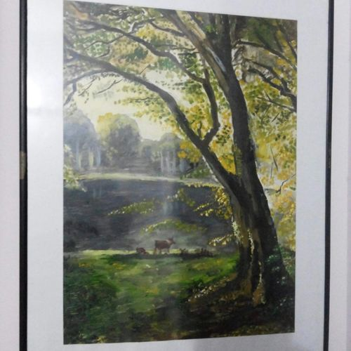 forest, 24 x 36 inch, sarang deshmukh,24x36inch,oil sheet,landscape paintings,paintings for dining room,paintings for living room,paintings for bedroom,paintings for office,paintings for bathroom,paintings for kids room,paintings for hotel,paintings for kitchen,paintings for school,paintings for hospital,paintings for dining room,paintings for living room,paintings for bedroom,paintings for office,paintings for bathroom,paintings for kids room,paintings for hotel,paintings for kitchen,paintings for school,paintings for hospital,oil color,GAL02594337386