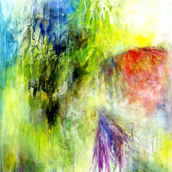 green , 24 x 30 inch, upasana  kedia,24x30inch,canvas,abstract paintings,paintings for dining room,paintings for living room,paintings for bedroom,paintings for office,paintings for hotel,paintings for hospital,paintings for dining room,paintings for living room,paintings for bedroom,paintings for office,paintings for hotel,paintings for hospital,acrylic color,ink color,GAL02598837427