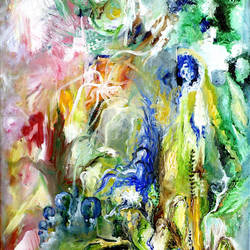 untitled, 18 x 25 inch, upasana  kedia,18x25inch,canvas,abstract paintings,modern art paintings,nature paintings   scenery paintings,abstract expressionism paintings,paintings for dining room,paintings for living room,paintings for bedroom,paintings for office,paintings for hotel,paintings for school,paintings for hospital,paintings for dining room,paintings for living room,paintings for bedroom,paintings for office,paintings for hotel,paintings for school,paintings for hospital,acrylic color,ink color,graphite pencil,GAL02598837436