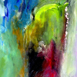 tree story, 10 x 20 inch, upasana  kedia,10x20inch,canvas,abstract paintings,flower paintings,landscape paintings,modern art paintings,nature paintings | scenery paintings,abstract expressionism paintings,expressionism paintings,impressionist paintings,contemporary paintings,love paintings,paintings for dining room,paintings for living room,paintings for bedroom,paintings for office,paintings for hotel,paintings for kitchen,paintings for school,paintings for hospital,paintings for dining room,paintings for living room,paintings for bedroom,paintings for office,paintings for hotel,paintings for kitchen,paintings for school,paintings for hospital,acrylic color,mixed media,GAL02598837439