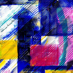 untitled, 12 x 24 inch, upasana  kedia,12x24inch,canvas,paintings,abstract paintings,cityscape paintings,modern art paintings,abstract expressionism paintings,cubism paintings,paintings for dining room,paintings for living room,paintings for bedroom,paintings for office,paintings for hotel,paintings for kitchen,paintings for school,paintings for hospital,acrylic color,GAL02598837445
