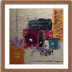 abstract art, 15 x 15 inch, rishabh mishra,15x15inch,canvas,paintings,abstract paintings,paintings for dining room,paintings for living room,paintings for bedroom,paintings for office,paintings for hotel,paintings for school,acrylic color,fabric,GAL02608037598