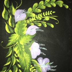 lavender beauty , 8 x 10 inch, suganya b,8x10inch,canvas,paintings,flower paintings,paintings for living room,acrylic color,GAL02613837627