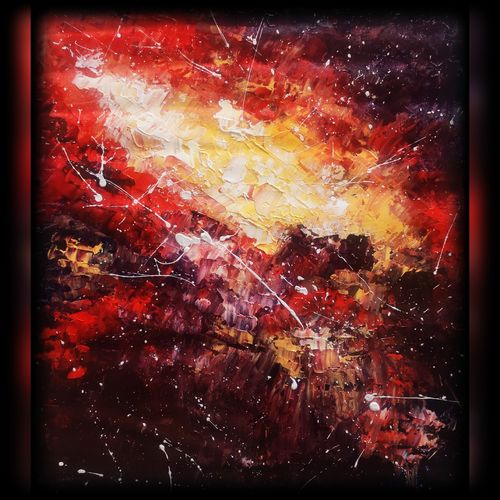 indefine universe, 18 x 20 inch, shimpi art,18x20inch,canvas,abstract paintings,landscape paintings,modern art paintings,conceptual paintings,art deco paintings,paintings for dining room,paintings for living room,paintings for bedroom,paintings for office,paintings for bathroom,paintings for kids room,paintings for hotel,paintings for kitchen,paintings for school,paintings for hospital,paintings for dining room,paintings for living room,paintings for bedroom,paintings for office,paintings for bathroom,paintings for kids room,paintings for hotel,paintings for kitchen,paintings for school,paintings for hospital,acrylic color,GAL01656337650