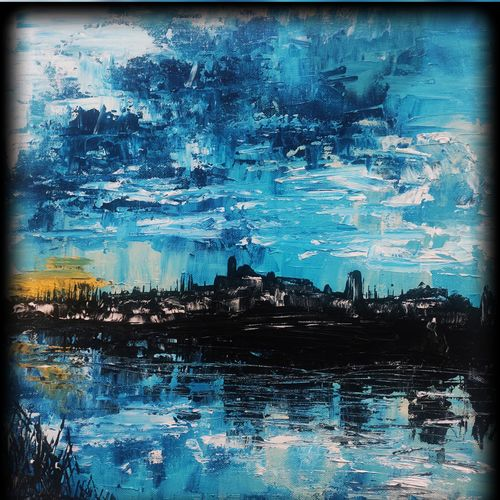 landscape, 15 x 18 inch, shimpi art,15x18inch,canvas,abstract paintings,landscape paintings,modern art paintings,nature paintings | scenery paintings,abstract expressionism paintings,art deco paintings,contemporary paintings,paintings for dining room,paintings for living room,paintings for bedroom,paintings for office,paintings for bathroom,paintings for kids room,paintings for hotel,paintings for kitchen,paintings for school,paintings for hospital,paintings for dining room,paintings for living room,paintings for bedroom,paintings for office,paintings for bathroom,paintings for kids room,paintings for hotel,paintings for kitchen,paintings for school,paintings for hospital,acrylic color,GAL01656337652